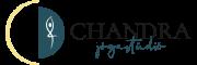 cropped-Chandra_joga_logo_vegleges-1.png